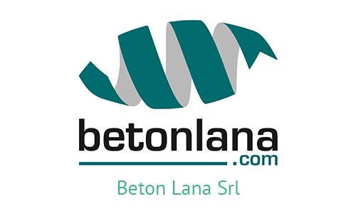 Beton Lana Srl