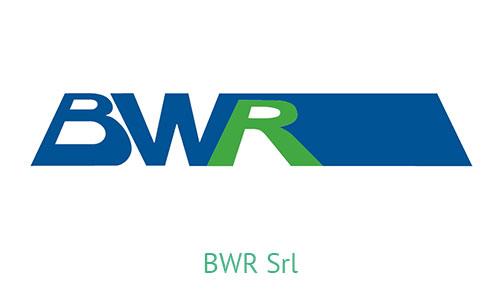 BWR SRL