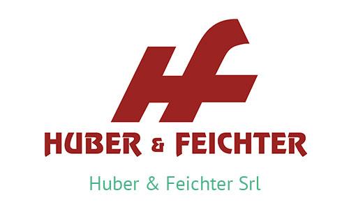 Huber & Feichter Srl