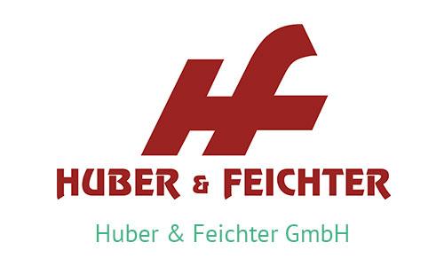 Huber & Feichter