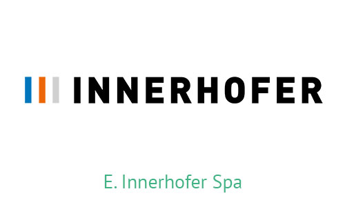 E. Innerhofer Spa