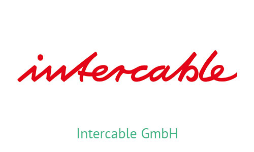 Intercable
