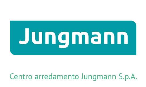 Centro arredamento Jungmann S.p.A.
