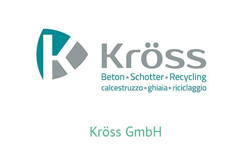 Kroess