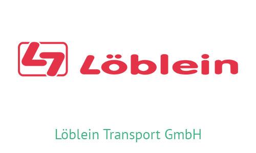 Loeblein
