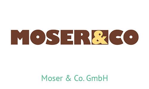 Moser & Co