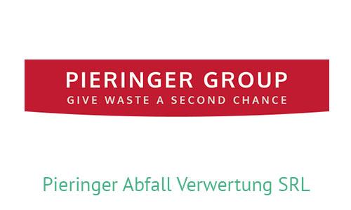 Pieringer Abfall Verwertung SRL