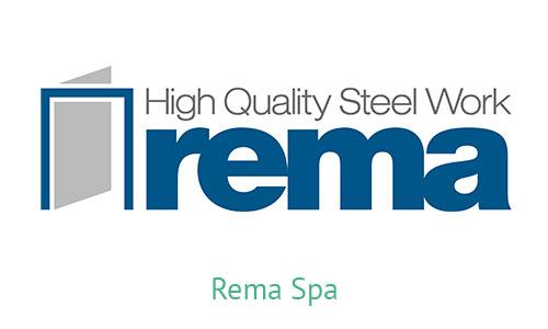 Rema Spa