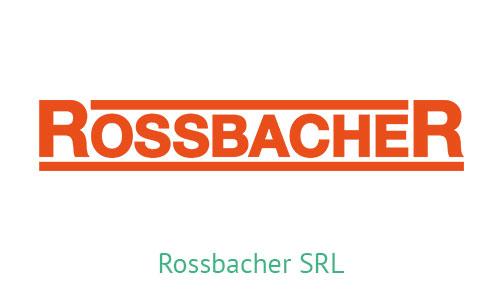 Rossbacher SRL
