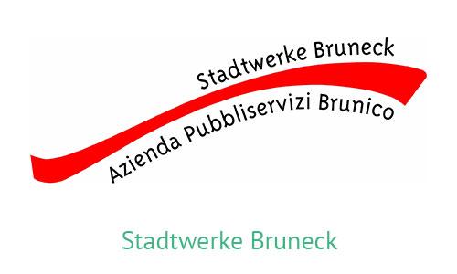 Stadtwerke Bruneck